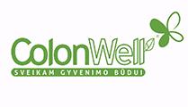 ColonWell